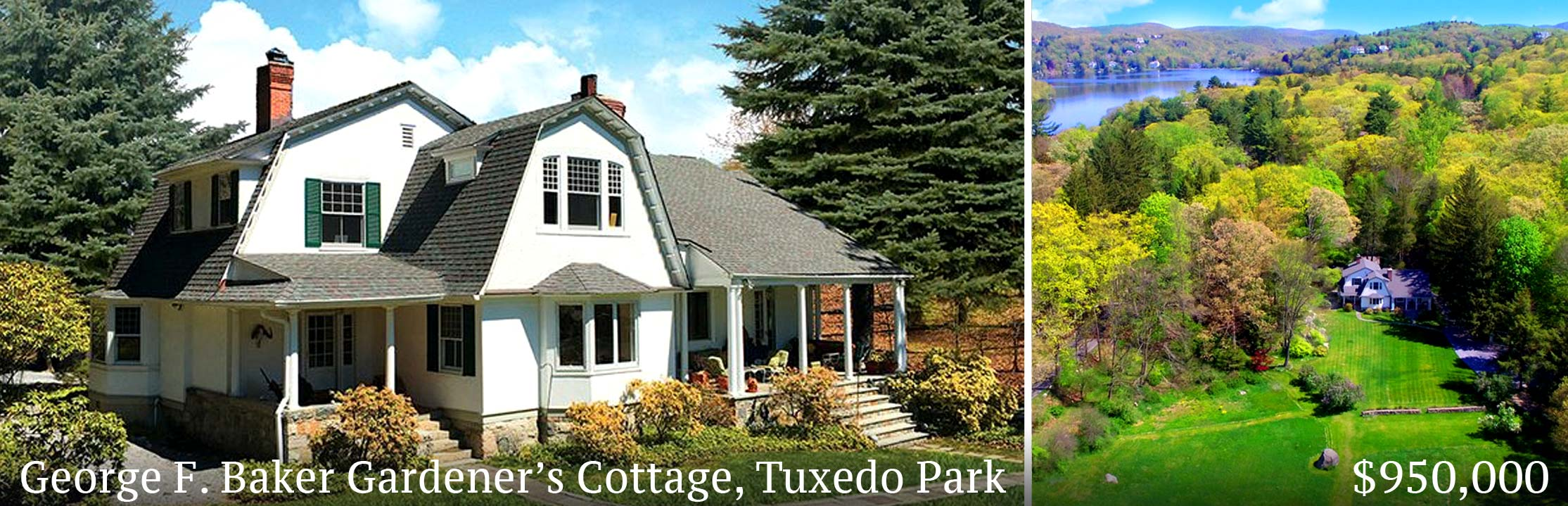featured-property