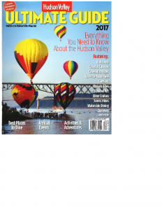 06_2017_Hudson Valley Ultimate Guide
