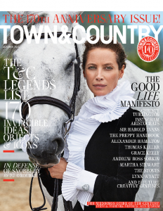 10_2016_Town & Country