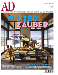 10_12_2015_Architectural Digest Germany